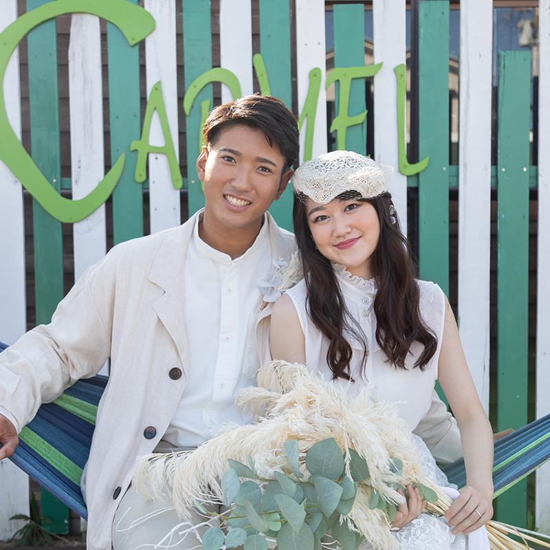 【PLAN】滋賀・琵琶湖 ビーチフォト